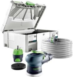 Festool LEX 3 77 Set