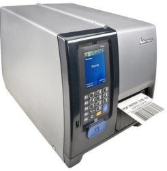 Intermec PM43 (PM43A1100004020)
