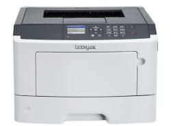 Lexmark MS312dn (35S0080)