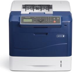 Xerox Phaser 4622V_DN