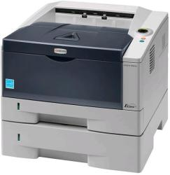 Kyocera ECOSYS P2035d (1102PG3NL0)