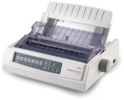 OKI MICROLINE ML3320eco (01308201)