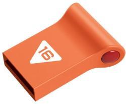 EMTEC Nano Pop D100 16GB USB 2.0 ECMMD16GD102