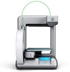 3D Systems Cube Gen2 (381000, 382000)