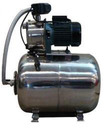 Marlino SGJS1100