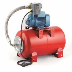 City Pumps 24CY/IP 05M