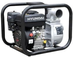 Hyundai HY80 Помпа