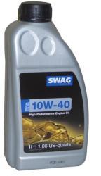 SWAG 10W-40 1L