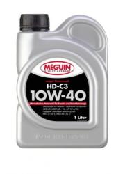 Meguin Synerget  10W40 1L