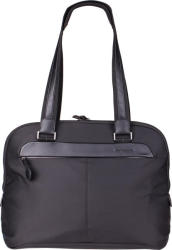 Samsonite Spectrolite Female Business 15.6 80U*002