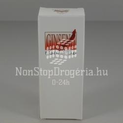 Bioextra Ginseng hajcsepp 50ml