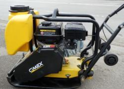 Cimex CP90