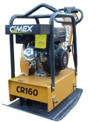 Cimex CR160