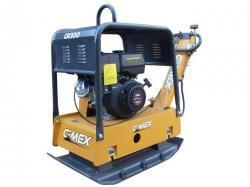 Cimex CR300