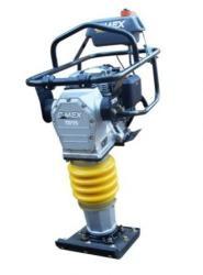 Cimex TR75