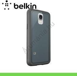 Belkin F8M915