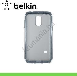 Belkin F8M911