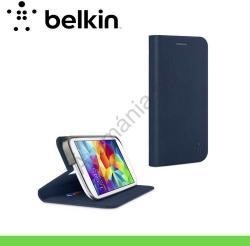 Belkin F8M921