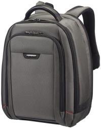 Samsonite Pro-DLX 4 Laptop Backpack L 16 (35V*007)