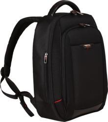 Samsonite Pro-DLX 4 Laptop Backpack M 14.1 (35V--006)