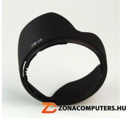 Phottix HB25 (Nikon) (50725)