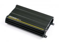 KICKER CX1200.1