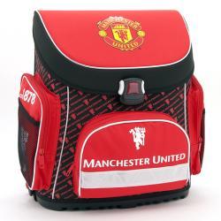 Ars Una Manchester United kompakt (93816694)