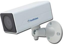 GeoVision GV-EBX1100-1F