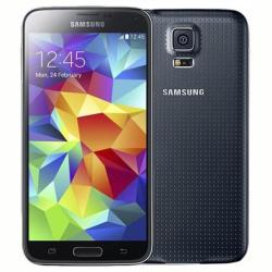 Samsung G900F Galaxy S5 Dual