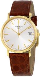 Tissot T52.5. 411.31