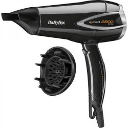 BaByliss Expert ION BAD341E