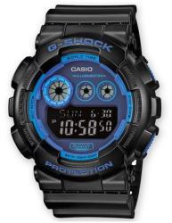 Casio GD-120N