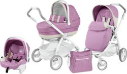 Peg Perego Book Pure