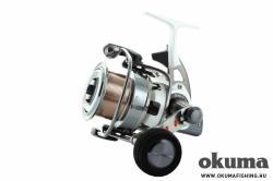 Okuma Trio Salt Rex TXS-60