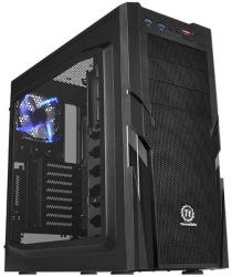 Thermaltake Commander G41 Window (CA-1B4-00M1WN-00)