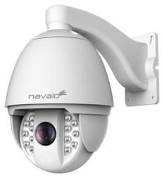 Navaio NAC-3551R