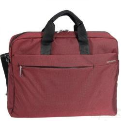 Samsonite Network 2 Laptop Bag 15-16 41U*004