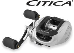 Shimano Citica 201G (CI201G6GR)
