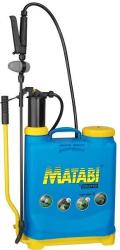 Matabi Super Green 12