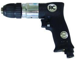 RODCRAFT RC4500