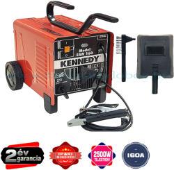 Kennedy Professional EAW-160 AC NNA
