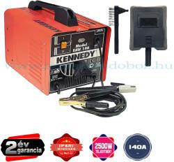 Kennedy Professional EAW-140 AC NNA