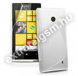 Haffner S-Line Nokia XL