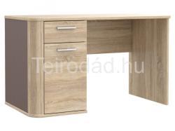 Fado FDOB21 modern íróasztal