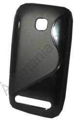 Haffner S-Line Nokia 603