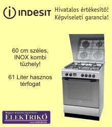 Indesit I6TMH6AG(X)/U