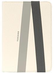 """Tucano Unica 7"""" - White (TABU7-W)"""