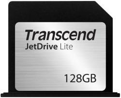 Transcend JetDrive Lite 350 128GB TS128GJDL350