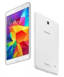 Samsung T235 Galaxy Tab 4 7.0 LTE 8GB