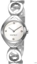 Esprit ES1080720
